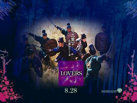 lovers3.jpg